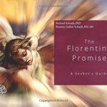 the-florentine-promise