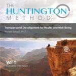 transpersonal-development_01