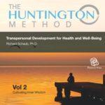 transpersonal-development_02