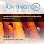 transpersonal-development_03