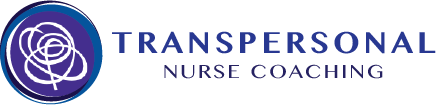 Transpersonal Nurse Coaching