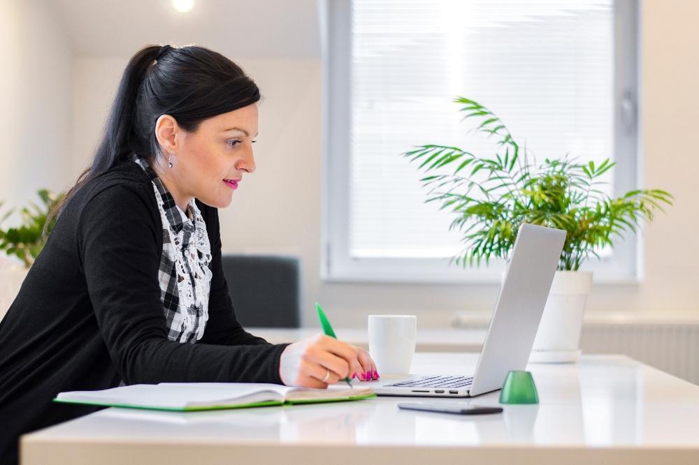 credit certification transpersonal nurse coaching