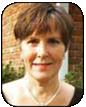 Mary Beth White