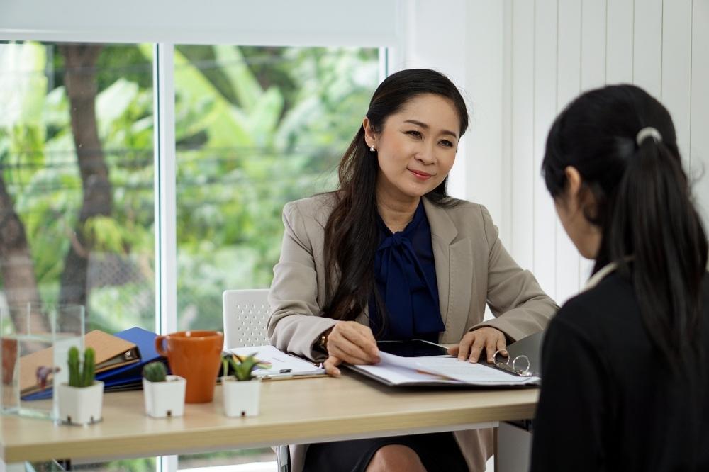 office client nurse coaching transpersonal